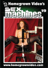 Sex Machines 19 Porn Video