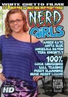 Nerd Girls Porn Movie
