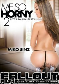 Me So Horny 2 Porn Movie
