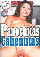 Panochitas Calientitas Porn Movie