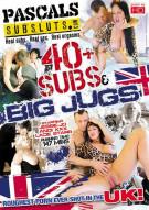 40+ Subs & Big Jugs Porn Movie