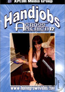 Handjobs Across America #12 Porn Video