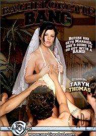 Bachelorette Bang Porn Movie