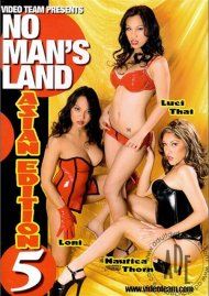 No Mans Land Asian Edition 5 Porn Video