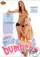 Muff Bumpers 2 Porn Movie