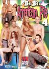Bi Bi American Pie 4 Porn Movie