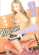 Redlight Reloaded Porn Video