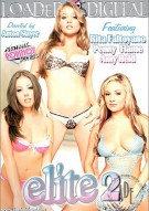 Elite 2 Porn Movie