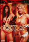 Deeper 10 Porn Movie