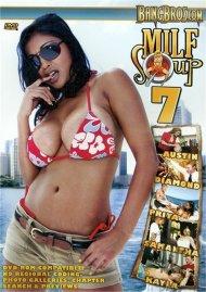 MILF Soup 7 Porn Movie