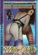 Ron Hightower's White Chicks Vol. 16 Porn Video