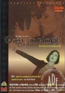 Orgy in Black Porn Video