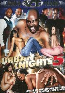 Urban Knights 5 Porn Movie