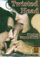 Twisted Head Porn Movie