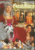 Gamaiani: Two Nights In Extasy Porn Movie