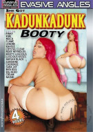 She Got Kadunkadunk Booty Porn Video