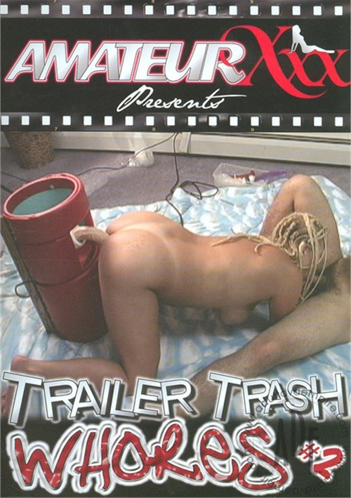Adult Dvd Trailers 55