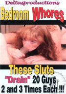 Bedroom Whores Porn Video
