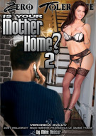 Is Your Mother Home? 2 Porn Movie