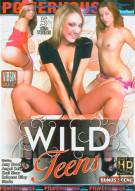 Wild Teens Porn Movie