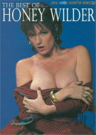 Best Of Honey Wilder, The Porn Movie