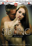 Sibling Sex Stories Porn Movie