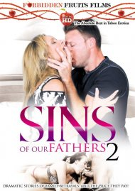 Stream Sins Of Our Fathers 2 Porn Video from Forbidden Fruits Films!