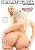 Tattooed Temptresses Vol. 6 Porn Video