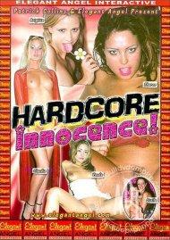 Hardcore Innocence Porn Movie