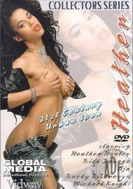 Heather Porn Movie
