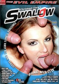 Swallow Porn Video