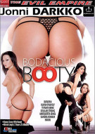 Bodacious Booty Porn Movie