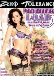 Mother Load Porn Video