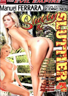Slutty & Sluttier 4 Porn Movie