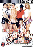 Strap-On Sorority Bitches Porn Movie