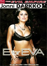 E For Eva Porn Movie