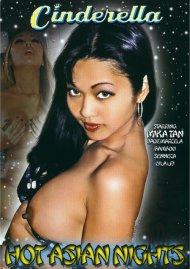 Hot Asian Nights Porn Video
