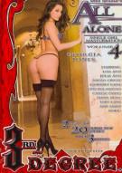 All Alone 4 Porn Video