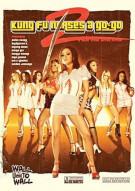 Kung Fu Nurses A Go-Go 2 Porn Video