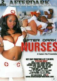 After Dark Nurses Porn Movie