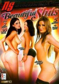 Beautiful Sluts Porn Video