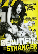 Beautiful Stranger Porn Movie
