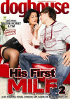 His First MILF 2 Porn Movie