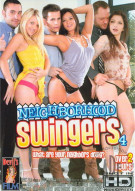 Neighborhood Swingers 4 Porn Movie
