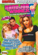 Hand Job Winner #11 Porn Movie