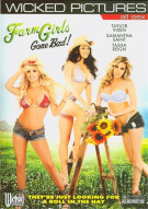 Farm Girls Gone Bad Porn Movie