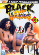 Black Street Hookers 103 Porn Video