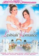 Lesbian Romance Porn Video
