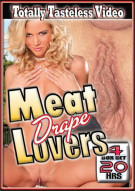 Meat Drape Lovers Porn Movie