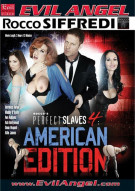 Rocco's Perfect Slaves #4: American Edition Porn Video